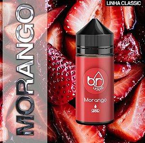 Morango / 30ml  - Linha Classic