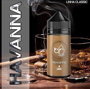 Havanna / 30ml  - Linha Classic