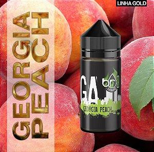 Georgia Peach / 30ml  - Linha Gold