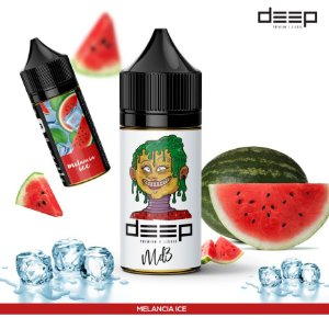 MD3 | 30ml - 3mg - Deep