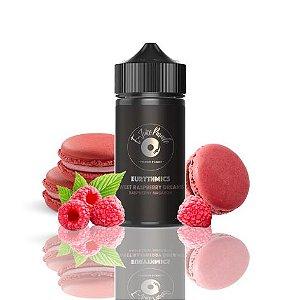 Eurythmics – Sweet Raspberry Dreams - 30ml | Parade