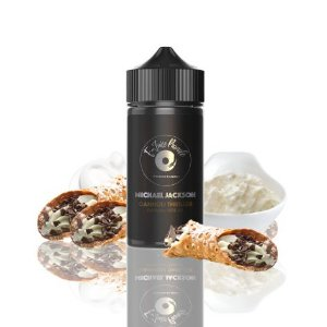 Cannoli Thriller - 30ml | Parade