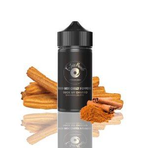 Suck My Churro - 30ml | Parade