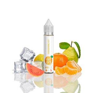 Tangerine - 30ml | LQD ART