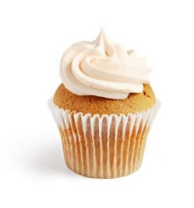 Vanilla Cupcake - 10ml | FW