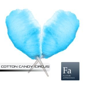 Cotton Candy Circus - 10ml | TPA