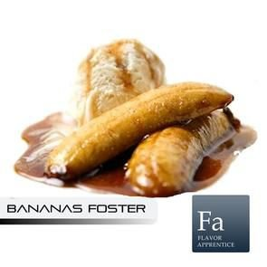 Banana Foster - 10ml | TPA