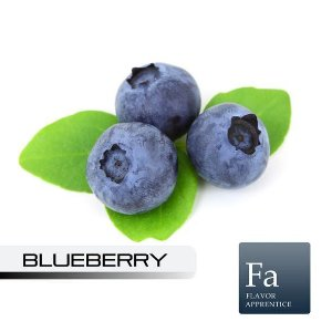 Blueberry Extra 10ml | TPA