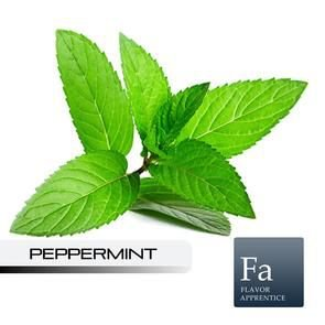Peppermint - 10ml - TPA