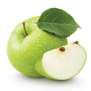 Green Apple - 10ml - TPA