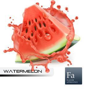 Watermelon - 10ml   TPA