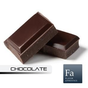 Chocolate  - 10ml - TPA