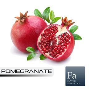 Pomegranate - 10ml | TPA