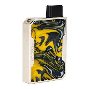 Drag Nano POD SYSTEM 750mAh - Ceylon Yellow