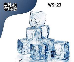 WS23 SC - 10ml | VF