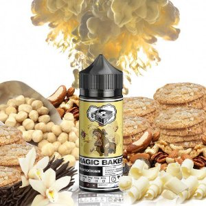 Magicookies - 30ml | B-Side
