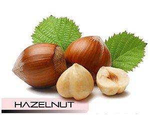 Hazelnut - 10ml - FW