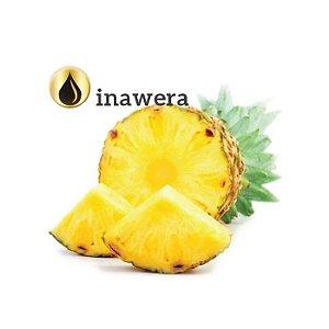 Pineapple 10ml | INW
