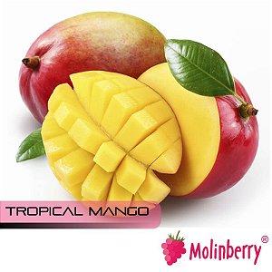 Tropical Mango 10ml   MLB