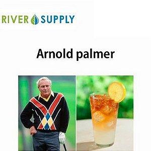 Arnold Palmer 10ml | RV