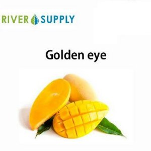 Golden Eye 10ml | RV