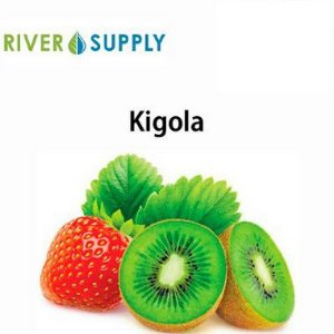 Kigola 10ml | RV