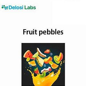 Fruty Plebbles 10ml | DEL