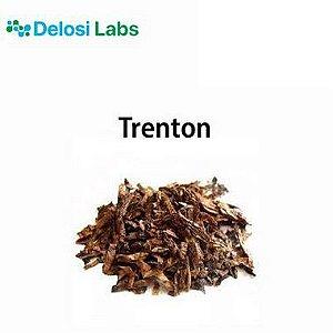 Trenton 10ml | DEL