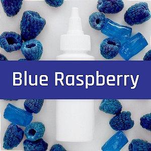 Blue Raspberry 10ml | LB