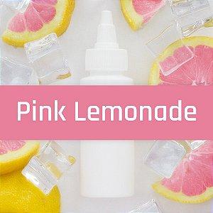 Pink Lemonade 10ml | LB