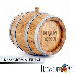 Jamaica Rum 10ml | FLA