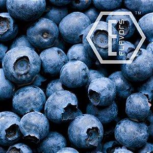 Blueberry 10ml   EFR