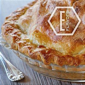 Pie Crust 10ml | EFR