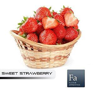 Sweet Strawberry - 10ml - TPA