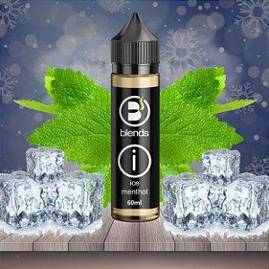 Ice Menthol - 30ml - 0mg |Blends