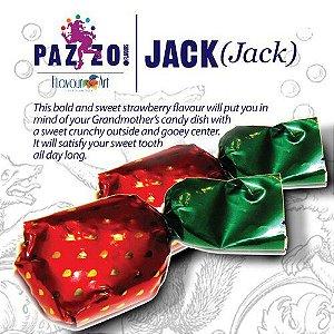 One Shot's Jack 10ml | PZO