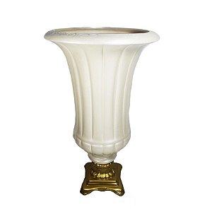 Taça Imperial Ouro Pérola