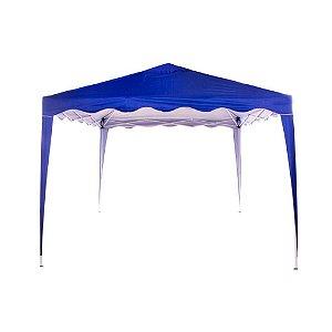 Tenda Azul