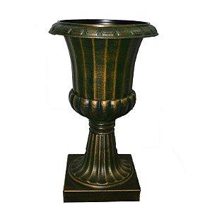 Vaso Taça Verde - P/M/G