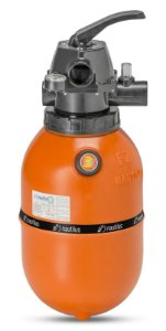Filtro para Piscina F280P - Nautilus