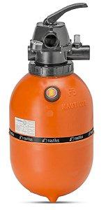 Filtro para Piscina F350P - Nautilus