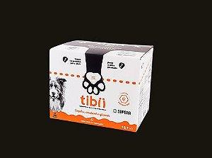 Raçao Tibii Premium Especial