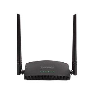 Roteador Wi-Fi N 300 Mpbs