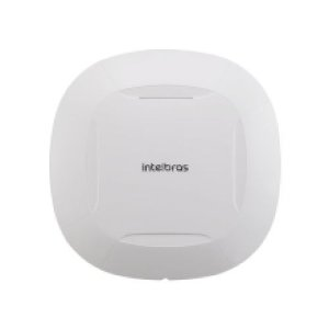 Access point corporativo Dual Band AC