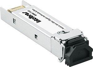 Módulo mini-GBIC Gigabit Ethernet multimodo 0,5 km