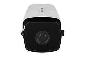 Câmera com Leitura Automática de Placas - VIP 7325 LPR