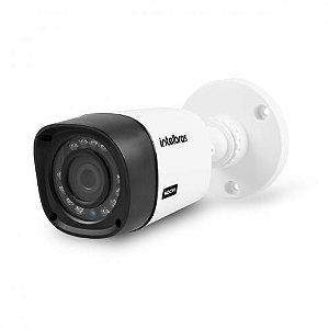 Câmera HDCVI com infravermelho - VHD 1220 B