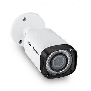 Câmera HDCVI varifocal com infravermelho - VHD 3140 VF
