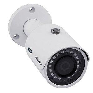 Câmera infravermelho HDCVI 4MP - VHD 3430 B