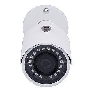 Câmera HDCVI com infravermelho - VHD 3120 B G2